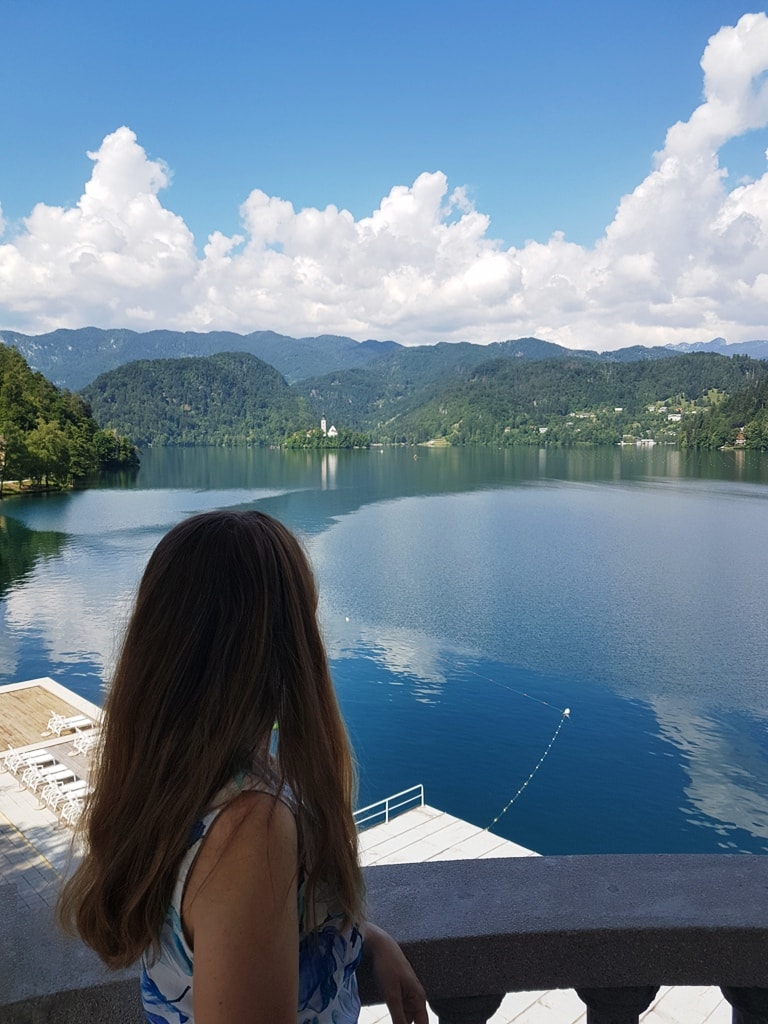 My Wonderful Stay At Grand Hotel Toplice At Lake Bled Travelpassionate Com