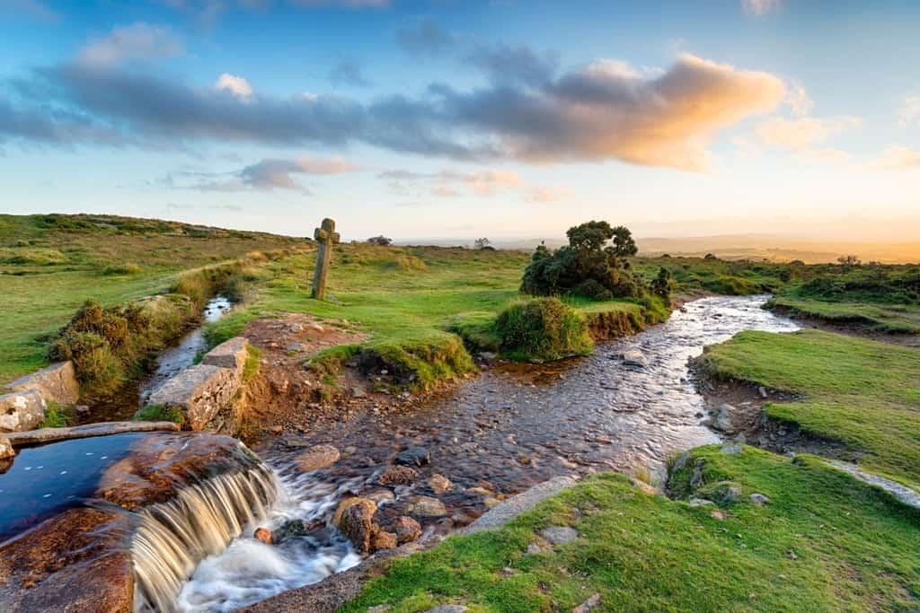 Places to visit in Devon- Dartmoor