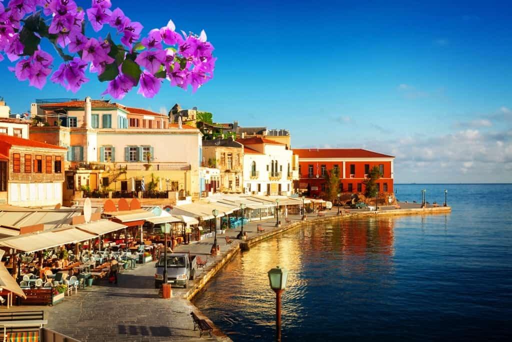 datant Crète Grèce cousins première fois enlevé datant