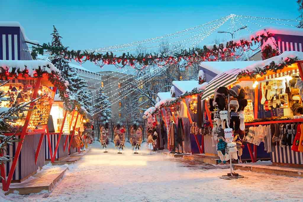 christmas-markets-in-Riga