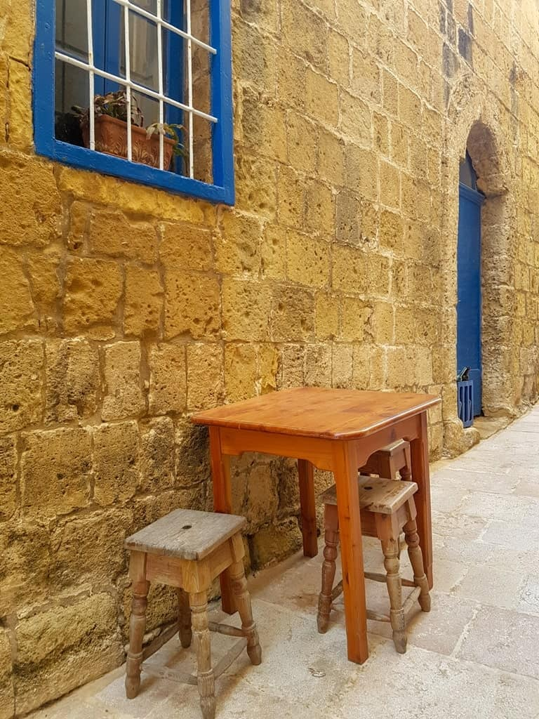 Things to do in Gozo - Tour the Citadel