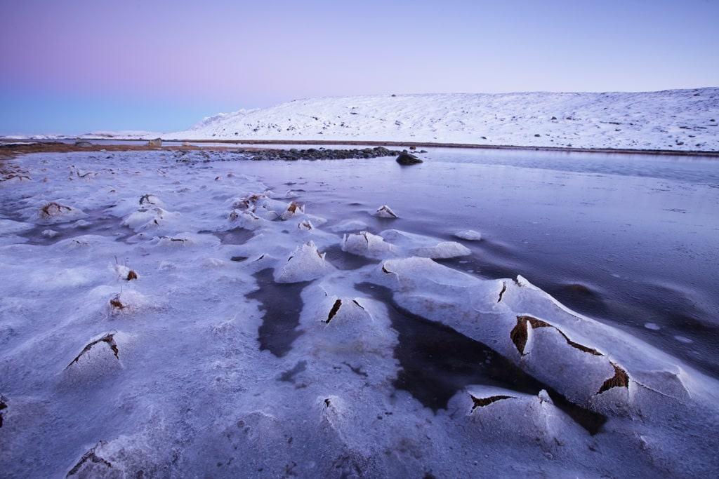 Helgeland-coast-Nordland-Norway.