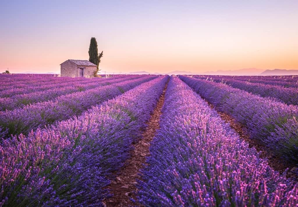 Best Places To Visit In Europe In July 2020 Travel Passionate