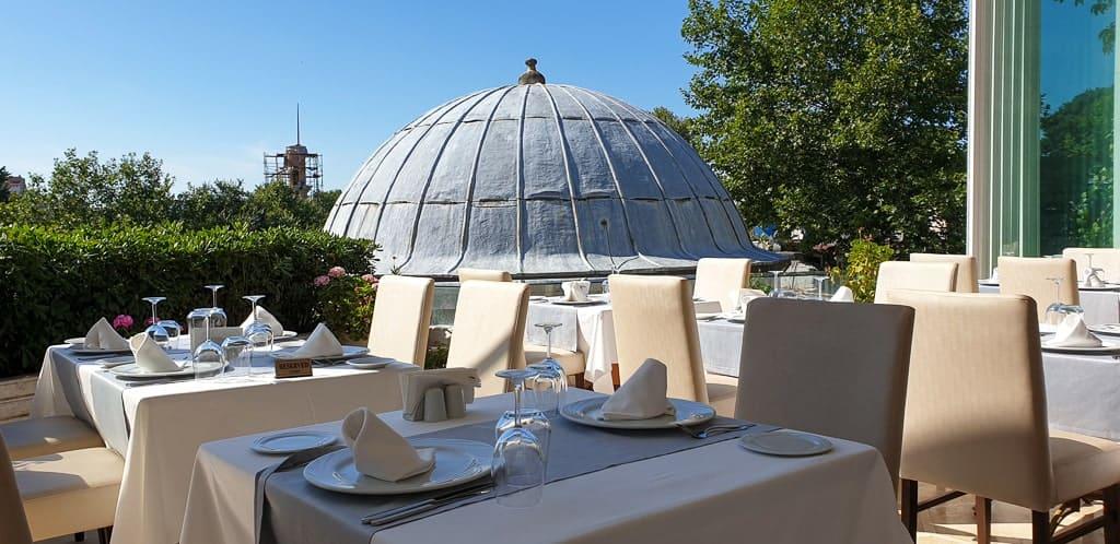 Matbah Istanbul