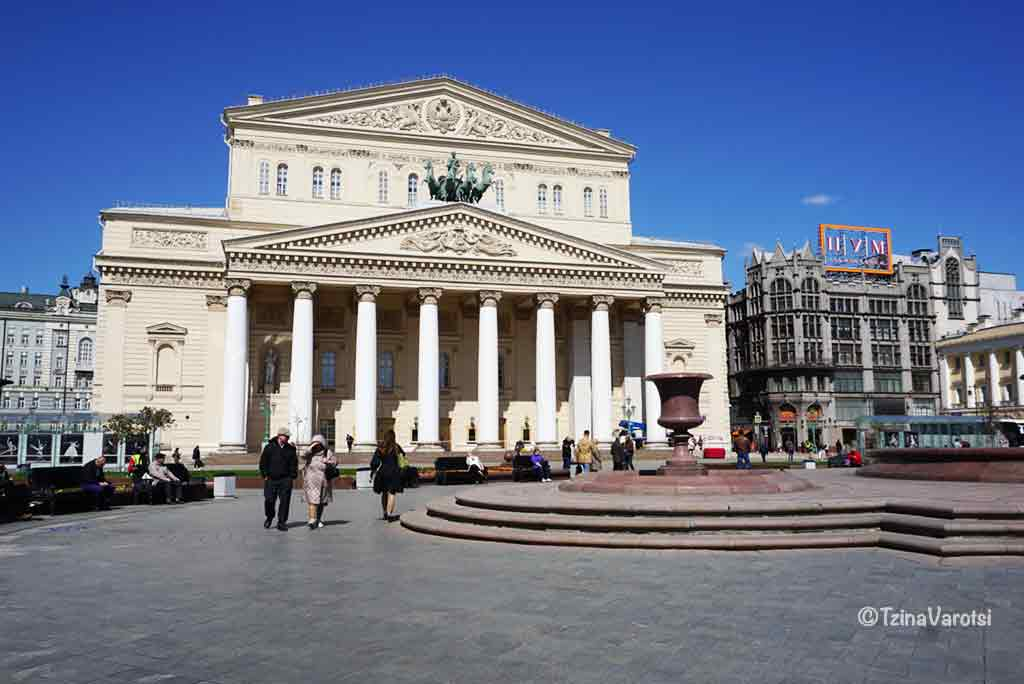 3-days-in-moscow-theatre-bolsoi