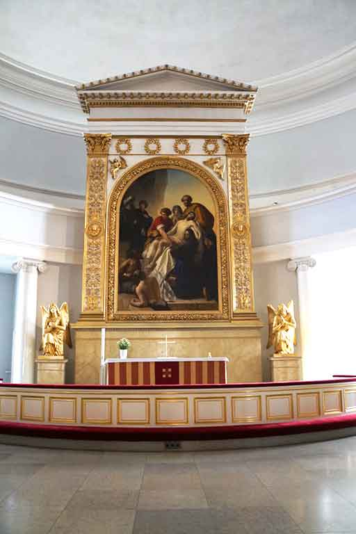 Helsinki-Cathedral-4