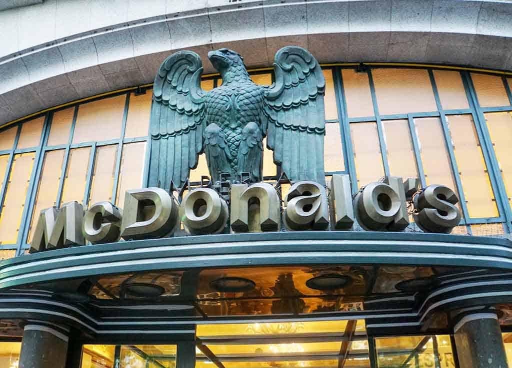 Liberdade-Square-McDonald's
