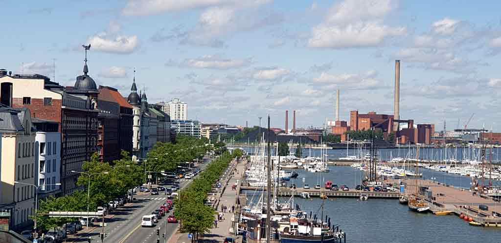 One-day-in-Helsinki