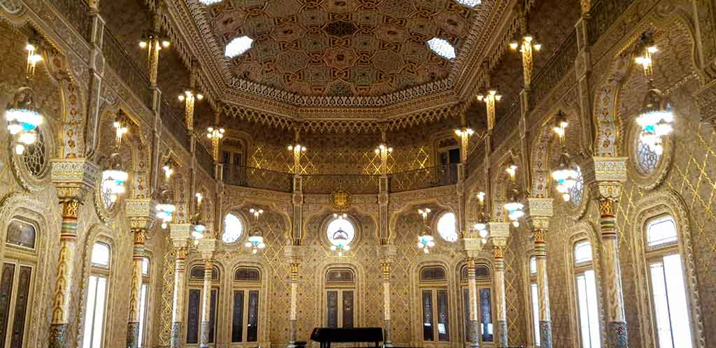 Palácio-da-Bolsa-3