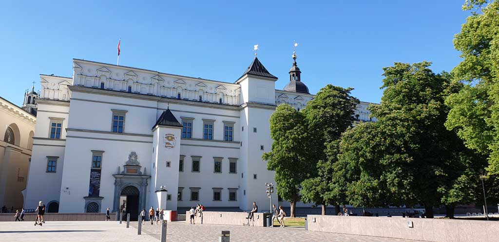 Palace-of-the-Grand-Dukes-of-Lithuania