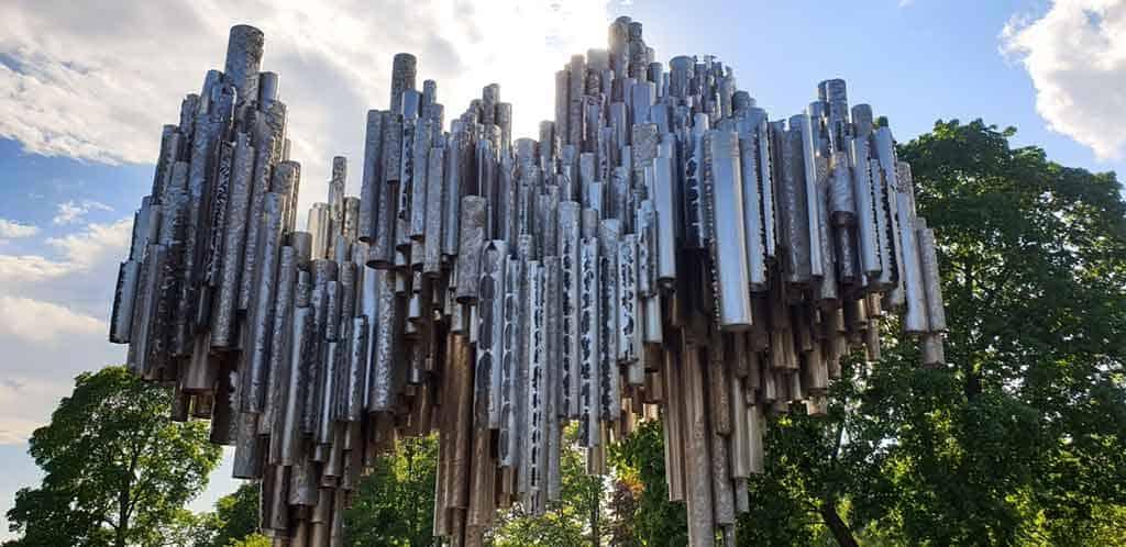 Sibelius-Monument-2