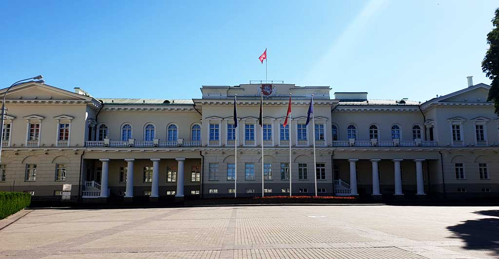 The-Presidential-Palace