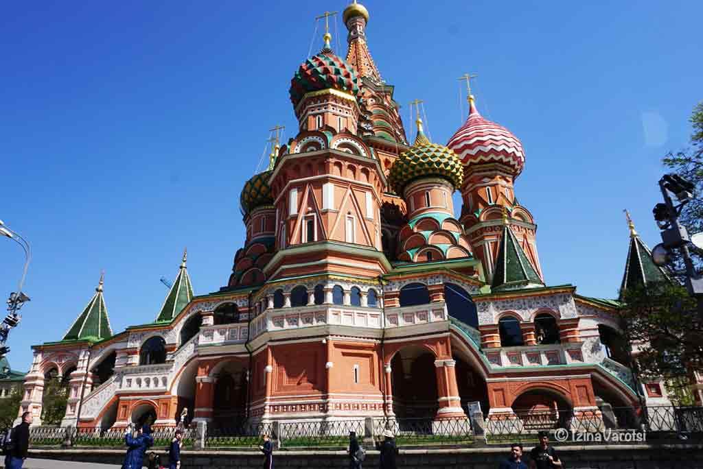 moscow-sain-basil-cathedral