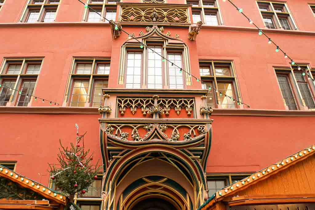 Freiburg Haus-zum-Walfisch