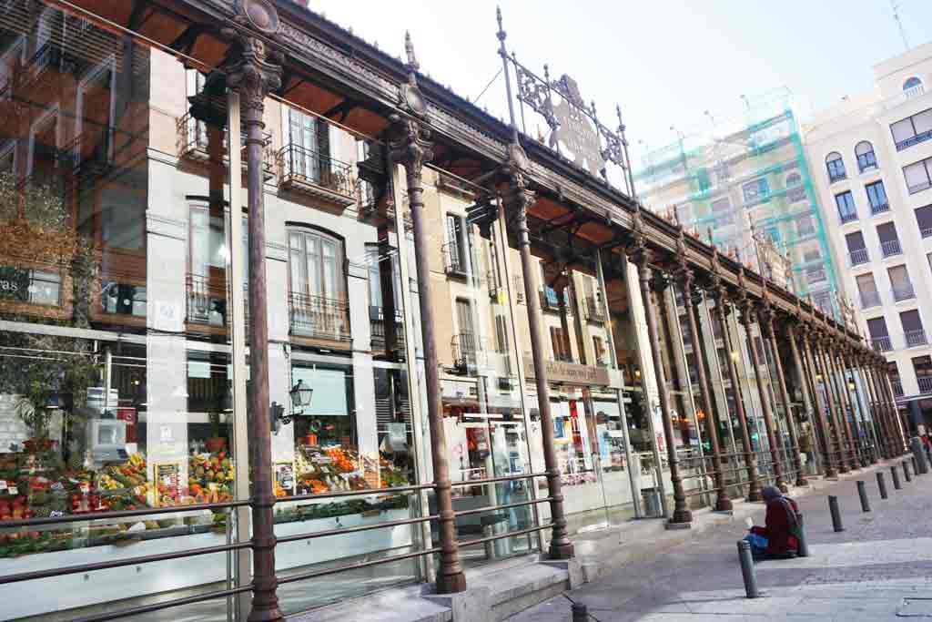 Mercado-San-Miguel