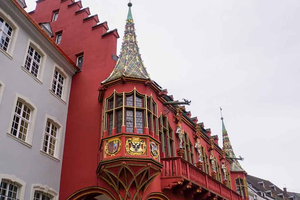 Münsterplatz-2-