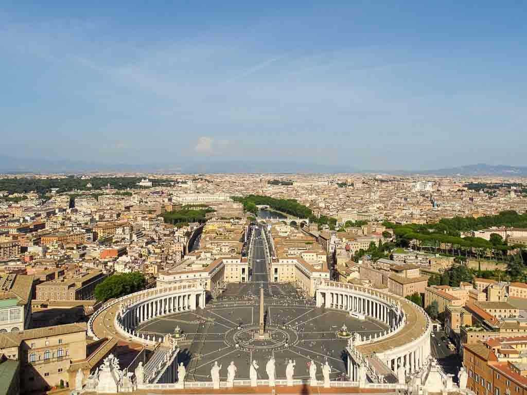 San-Pietro-view-from-top