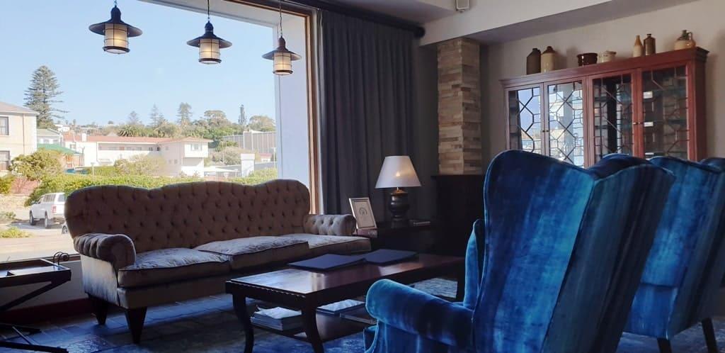 Protea Hotel by Marriott. Mossel Bay