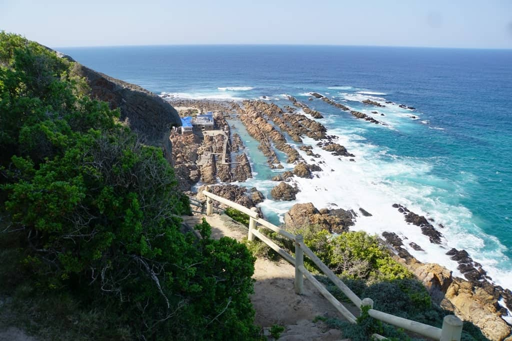 Things to do In Mossel Bay South Africa