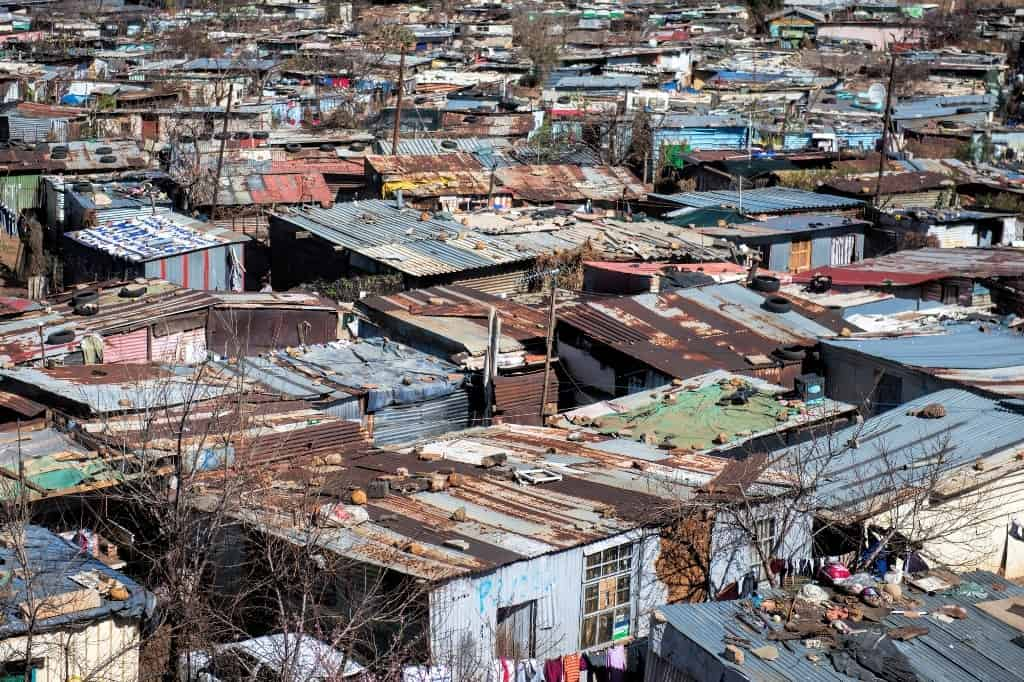Soweto places to visit in South Africa