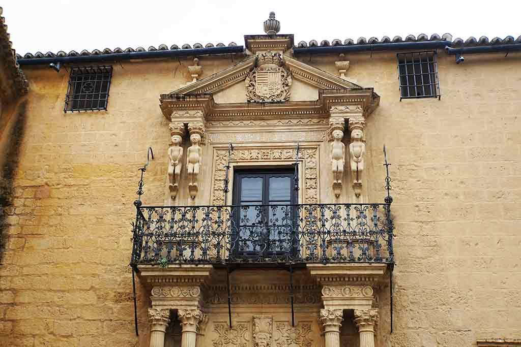 La Casa del Rey Moro - Things to do in Ronda