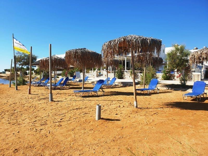 Agios-Spyridon-Beach